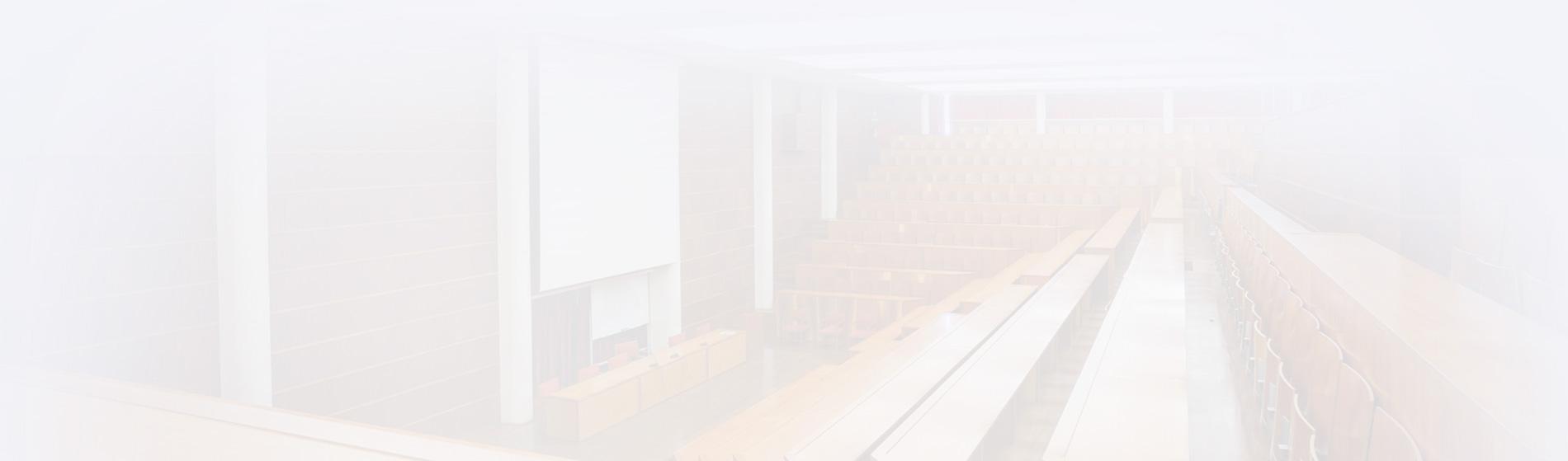 安全+高密场景优化 专为智慧校园设计的无线方案